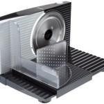 Brotschneidemaschine MS42006N